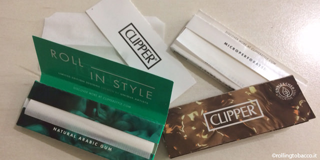 clipper_papers2
