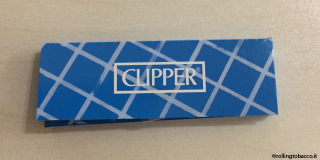 clipper_blue