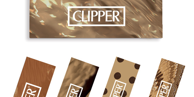 clipper_brown_render