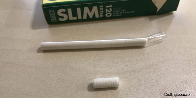 clipper_extra_slim3